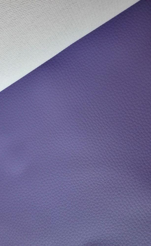 Koženka fialová
