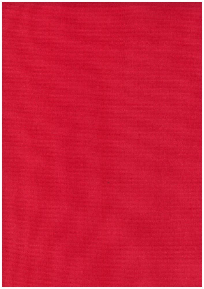 Finerib červený