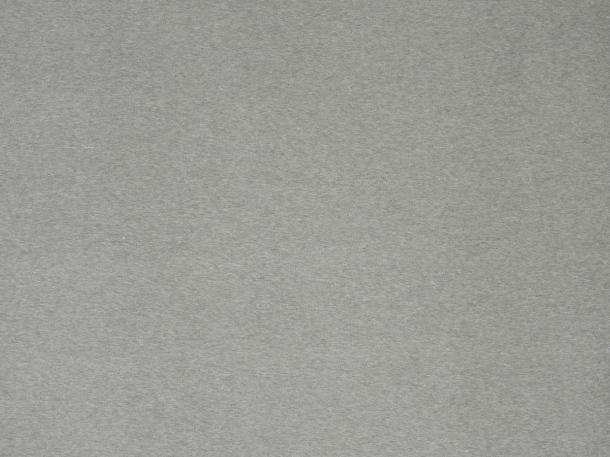 Finerib šedý melír