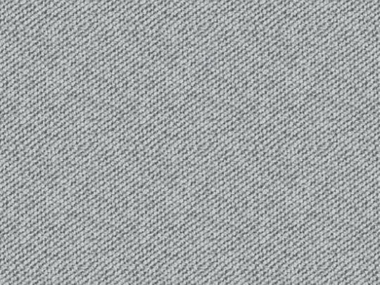 Plátno s potiskem šedobílý mramor