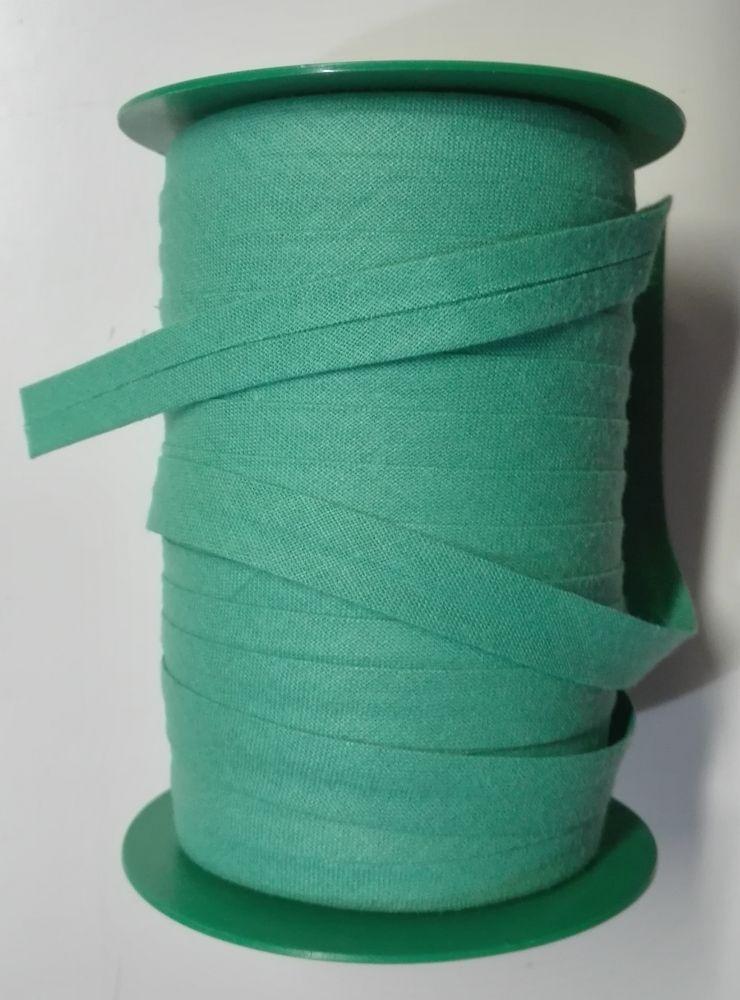 Šikmý proužek světle zelený