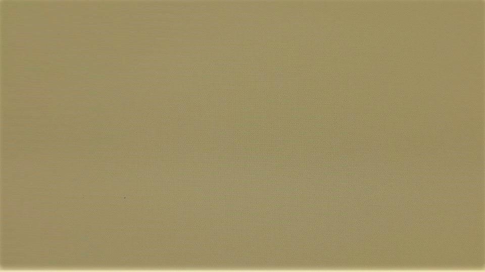 Koženka 4. žlutá