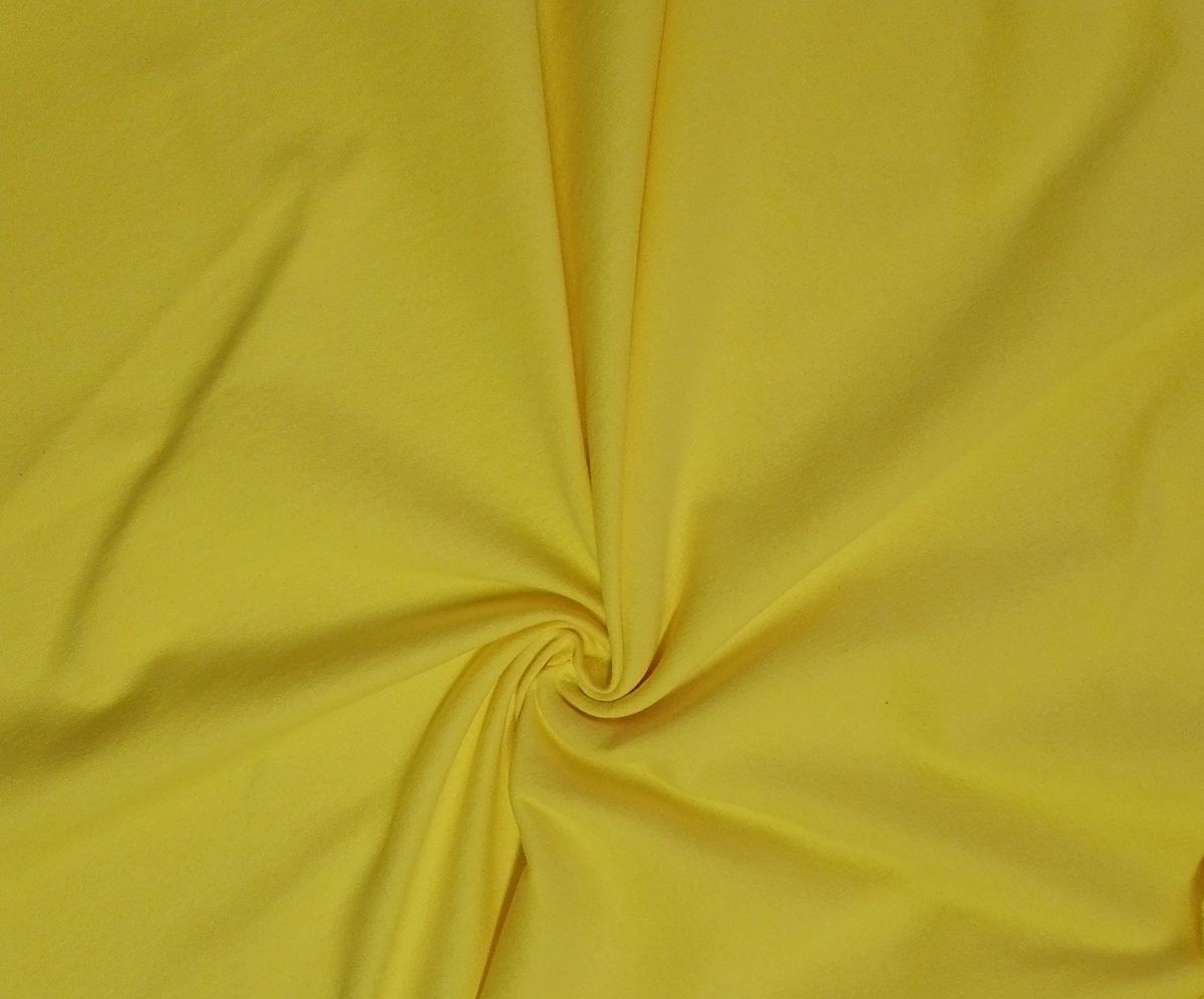 Finerib sytý žlutý