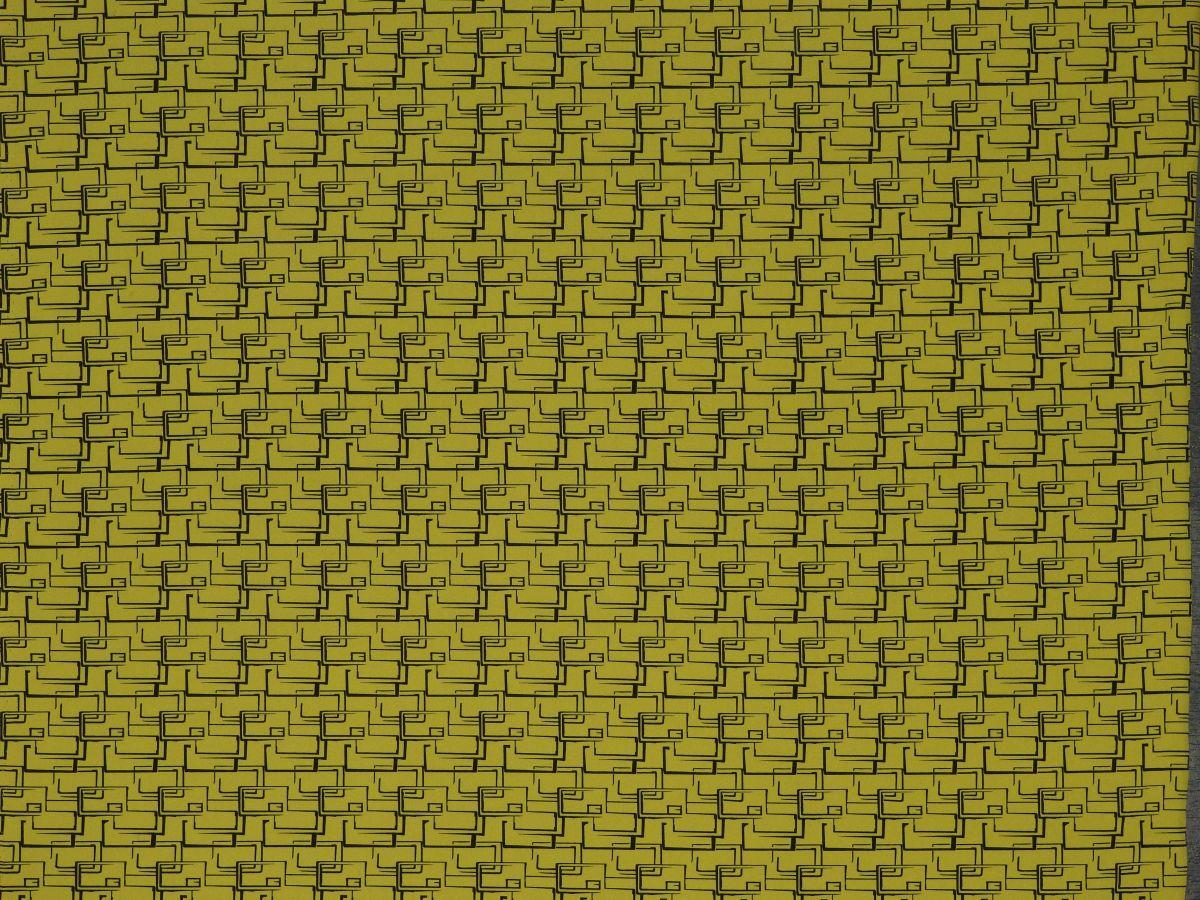Softshell zimní s potiskem tisk na zelené