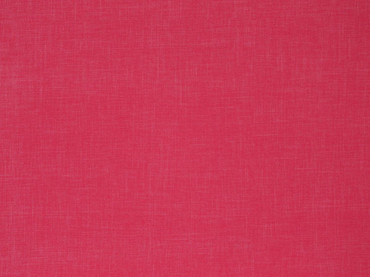 Počesaná teplákovina s elastanem riflovina tmavě růžová