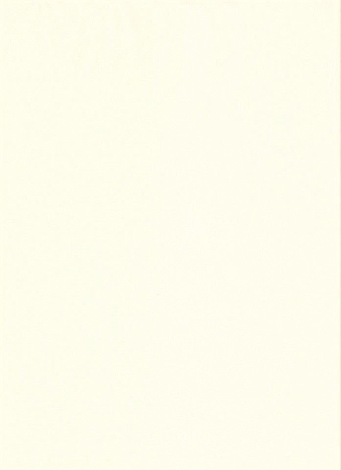 Elastický úplet světle smetanovo-bílý jednolíc