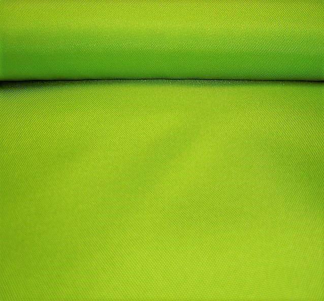 Kočárkovina světle zelená